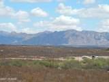545 Desert Meadows Road - Photo 3