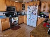 10302 Central Highway - Photo 12