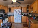 10302 Central Highway - Photo 13