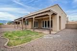 1155 Copper Spur Court - Photo 5