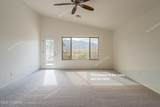 13544 Wide View Drive - Photo 11