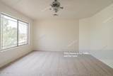 13544 Wide View Drive - Photo 14