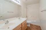 13544 Wide View Drive - Photo 15