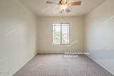 13544 Wide View Drive - Photo 16