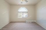13544 Wide View Drive - Photo 17