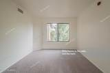 13544 Wide View Drive - Photo 18