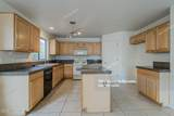 13544 Wide View Drive - Photo 2