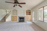 13544 Wide View Drive - Photo 3