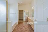 13544 Wide View Drive - Photo 4