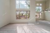 13544 Wide View Drive - Photo 8