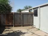 3511 Mango Drive - Photo 15