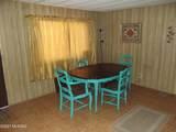3511 Mango Drive - Photo 8