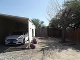 3511 Mango Drive - Photo 9