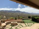 37113 Desert Sky Lane - Photo 10