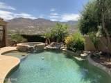 37113 Desert Sky Lane - Photo 6