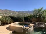 37113 Desert Sky Lane - Photo 7