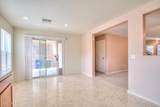 7603 Agave Overlook Drive - Photo 11