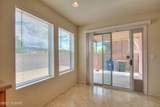 7603 Agave Overlook Drive - Photo 12