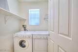 7603 Agave Overlook Drive - Photo 14
