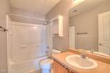 7603 Agave Overlook Drive - Photo 15