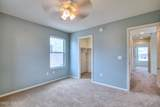 7603 Agave Overlook Drive - Photo 16