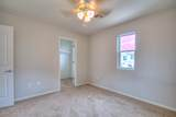 7603 Agave Overlook Drive - Photo 18