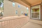 7603 Agave Overlook Drive - Photo 2