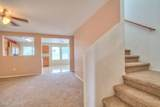 7603 Agave Overlook Drive - Photo 5