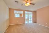 7603 Agave Overlook Drive - Photo 6
