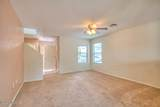 7603 Agave Overlook Drive - Photo 7