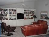 63889 Orangewood Lane - Photo 12