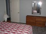 63889 Orangewood Lane - Photo 24