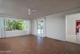 7101 Pampa Place - Photo 8
