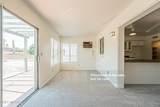 1510 San Carla - Photo 14