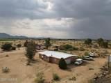 45 Cochise Way - Photo 3