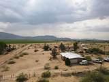 45 Cochise Way - Photo 4