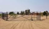 45 Cochise Way - Photo 5