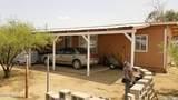 45 Cochise Way - Photo 7