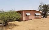 45 Cochise Way - Photo 8