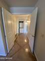 446 Campbell Avenue - Photo 11