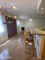 446 Campbell Avenue - Photo 3