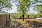 173 Desert Stream Drive - Photo 7