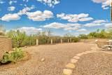 12309 Washbed Drive - Photo 41