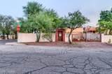 3890 Calle Guaymas - Photo 1