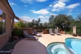 5105 Coronado Vistas Place - Photo 30