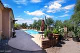 5105 Coronado Vistas Place - Photo 34
