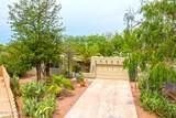 7448 Rio Verde Drive - Photo 2