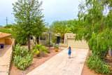 7448 Rio Verde Drive - Photo 47