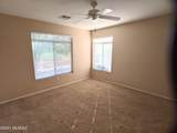 14154 Forthcamp Court - Photo 19