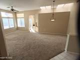 14154 Forthcamp Court - Photo 7